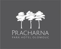 PARK HOTEL PRACHÁRNA