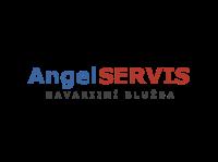 Angel SERVIS - instalatér s.r.o.