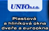 UNIO s.r.o.