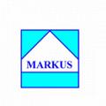 Markus, spol. s r.o.