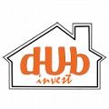 DUB invest s.r.o.