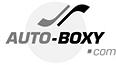 Auto-Boxy.com