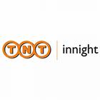 TNT Innight Czech Republic s.r.o.