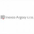 Inexco Argosy, spol. s r.o.