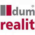 Realitní kancelář - Dumrealit.cz Welcome