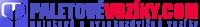 PaletovéVozíky.com – paletový vozík a ruční vysokozdvižné vozíky, rudly