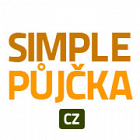 SimplePůjčka.cz