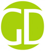 GD advertisinG Details