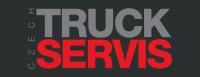 Czech Truck Servis s.r.o.