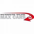 MAX CARS, s.r.o.