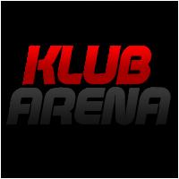 Klub Arena Fitness & Squash