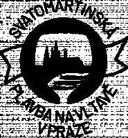 Vyhlídkové plavby lodí v Praze – Rudolf Mynařík