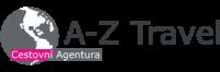 Cestovní kancelář Marcela Drašnarová A-Z Travel