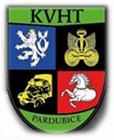 KVHT Pardubice