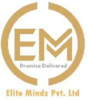 Elite Mindz