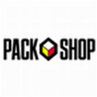Pack shop
