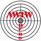 AWIW Brno, spol. s r.o.