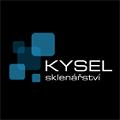 Sklenářství Zdeněk Kysel
