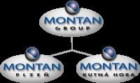 MONTAN Kutná Hora, s.r.o.