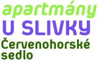 Apartmány U Slivky