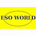 ESO WORLD s. r. o.
