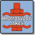 Hromosvody Jakeš