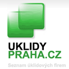 UklidyPraha.cz