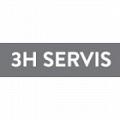 Autoservis 3H, spol. s r.o.