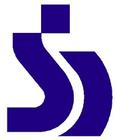 SUMMIT DEVELOPMENT, spol. s r.o.