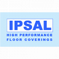 IPSAL C.R., s.r.o.