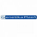 Genetika Plzeň, s.r.o.