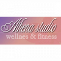 Wellness studio Pink