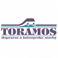 TORAMOS, s.r.o.