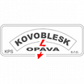 KOVOBLESK KPS OPAVA, s.r.o.