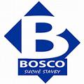 BOSCO Moravia, s.r.o.