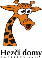 Hezčí domy - Giraffe facility s.r.o.