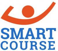 Smart Course | Vědomá volba povolání