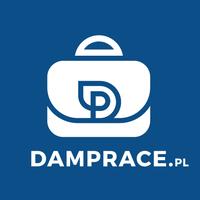 DamPrace.pl - Oferty pracy w Polsce i za granicą