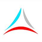 HST Obchodní komora Švýcarsko - Česká republika