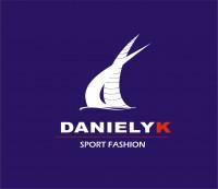 DANIELY K – sport fashion