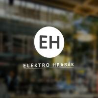 ELEKTRO – Karel Hrabák