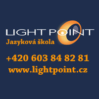 Light Point, s.r.o.