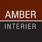 AMBER INTERIER s.r.o.