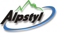 Alpstyl, s.r.o.