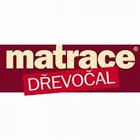 DŘEVOČAL - MATRACE