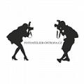 Fotoatelier Ostrava