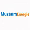 Muzeum výroby energie