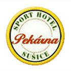 Sporthotel Pekárna