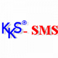 KKS - SMS, s.r.o.