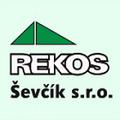 REKOS Ševčík s.r.o.